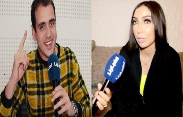 """المرة الجايا سيرو عندها لدارها: """"مومو"""" يهاجم المسؤولين بابتدائية مراكش بسبب قضية """"دنيا باطمة"""""""