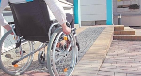 أخيرا وبتوجيهات ملكية...الحكومة تزف خبرا سارا للأشخاص ذوي الاحتياجات الخاصة
