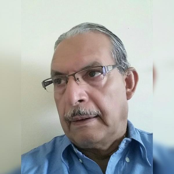 أي مواطن مغربي نريد وحال أسرتنا مأزوم ؟