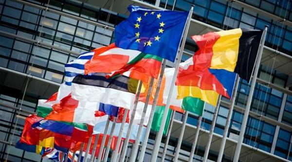 """البرلمان الأوروبي يصدم """"البوليساريو"""" والجزائر بهذا القرار"""