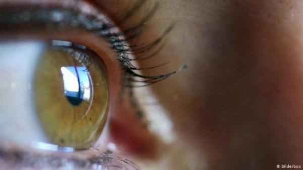 دراسة: العلاج بالضوء الأحمر يساعد على تحسين البصر