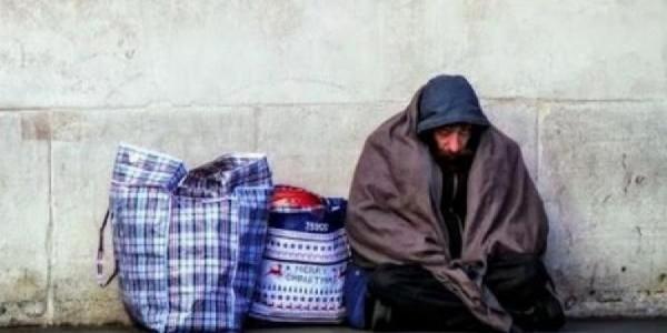 سلطات البيضاء تتخلص من عشرات المشردين وترسلهم صوب هاته المدينة