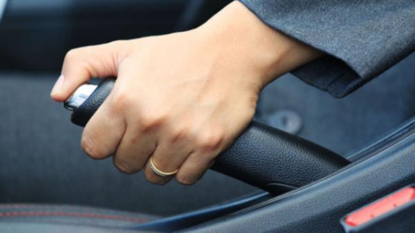 تصرفات خاطئة يرتكبها السائقون تؤدي لأعطال مكلفة