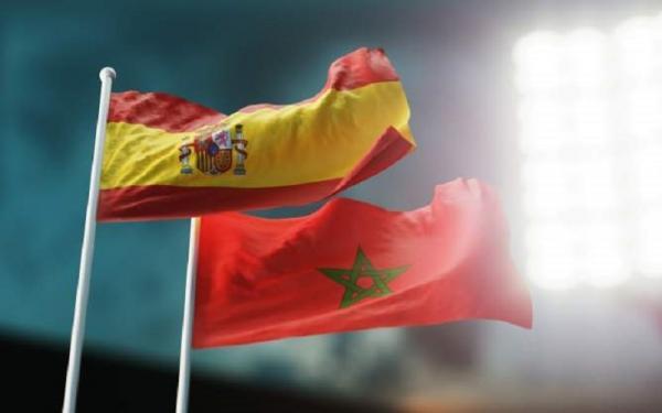 تهور مدريد يوصل العلاقات المغربية إلى نفق مسدود والرباط قد تعلن عن قرارات غير مسبوقة