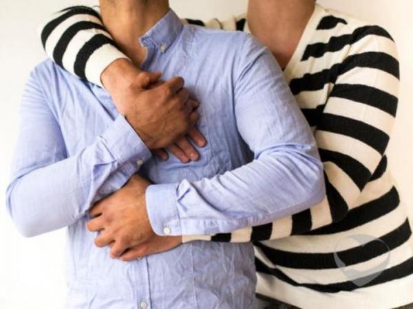 فضيحة جنسية مدوية بآسفي...الشذوذ يقود طالبين جامعيين للاعتقال