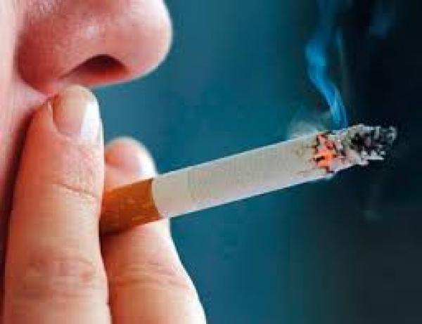دراسة: المدخنون الشبان أكثر عرضة للإصابة بجلطات