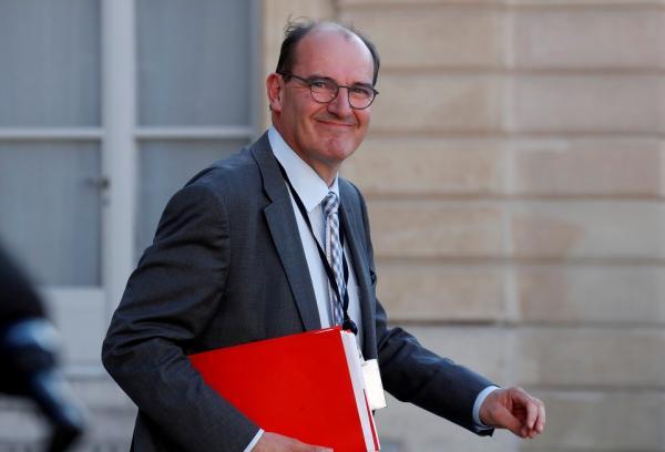 من هو جان كاستيكس رئيس الحكومة الفرنسية الجديد؟