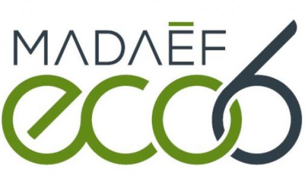 مضايف Eco6 / تامودا باي .. الإعلان عن النتائج الأولى لطلبات عروض المشاریع