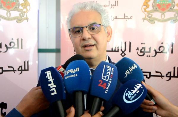 """حزب """"الإستقلال"""" يحدث """"أكاديمية"""" لتكون الشباب المغربي """"مجانا"""" في أفق إدماجه في سوق الشغل"""