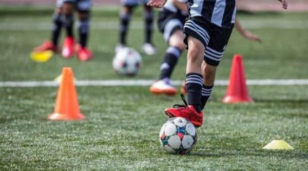 فريق إسباني كبير يختار مدينة مغربية لإنشاء أول أكاديمية له لكرة القدم في إفريقيا