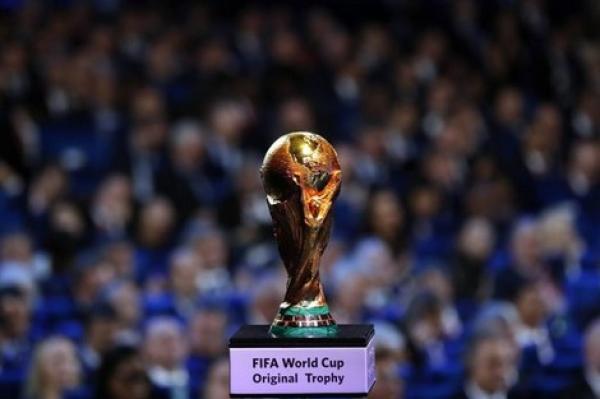 حلم سيتحقق .. المغرب سيعلن رسميا عن ترشيحه لاحتضان كأس العالم 2030 بتعليمات من الملك
