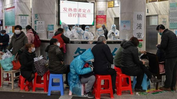 سنغافورة: ارتفاع حالات الإصابة المؤكدة بفيروس كورونا إلى 50 حالة
