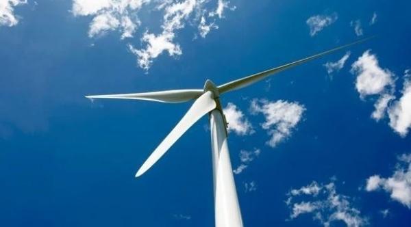 """باحثون أمريكيون يطورون """"أطلس"""" رقميا لتسجيل سرعة واتجاهات الرياح"""