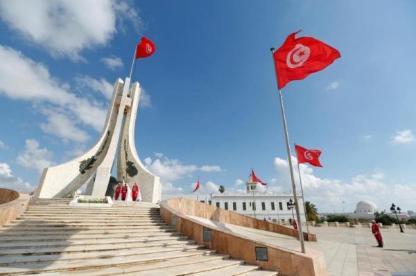 تونس تشرع غدا الخميس في المرحلة الثالثة من الحجر الصحي الموجه