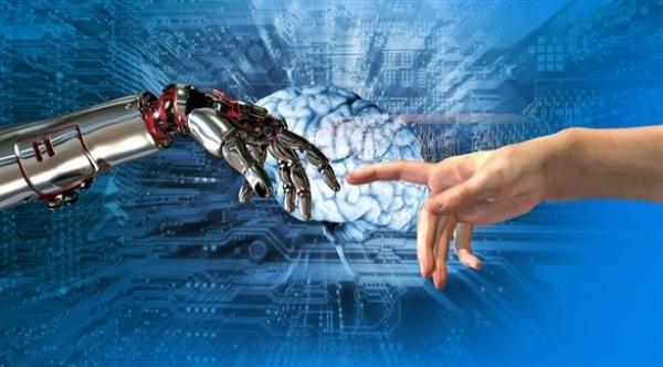باحثون يطورون ذكاء اصطناعيا للعناية بالمرضى وكبار السن