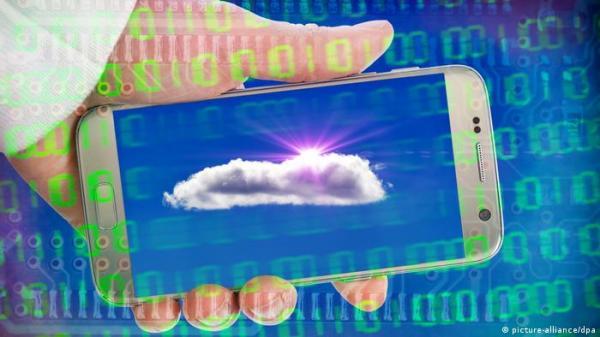 باحثون: التكنولوجيا الذكية بريئة من تهمة تحويل البشر إلى أغبياء