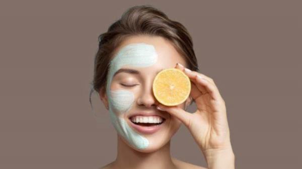 تعرفي على  طريقة استخدام الليمون في استعادة جمال بشرتك والحفاظ عليها