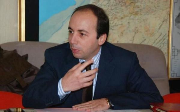 وزير الصحة المغربي