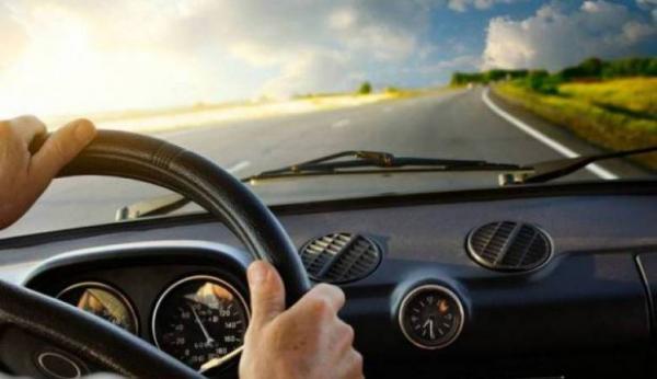 تعرف على أسباب اهتزاز السيارة أثناء القيادة