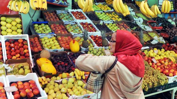 مجلس النواب يصادق على الجزء الأول من قانون مالية 2020 وتخصيص 26 مليار درهم لدعم القدرة الشرائية للمغاربة