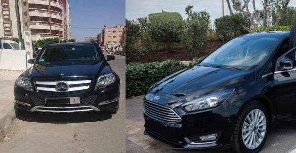 اش خصك العريان: تأمين أسطول سيارات الدولة والجماعات يكلف المغاربة سنويا 11 مليار سنتيم