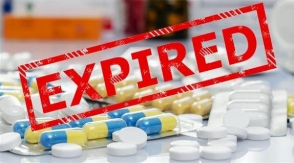 أطباء يحذرون من العلاج بالأدوية منتهية الصلاحية!