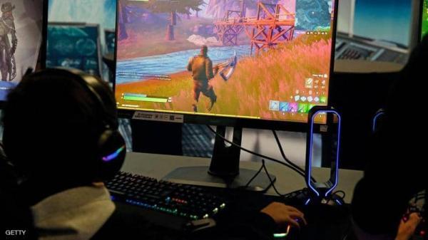 أكبر دولة منتجة للألعاب تعلن الحرب على إدمان ألعاب الإنترنت لدى الاطفال