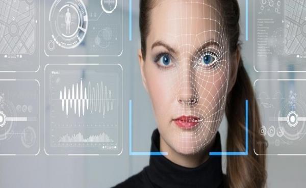 """المغرب يحظر """"مؤقتا"""" تقنية التعرف على الوجه وهذه التفاصيل"""