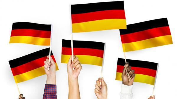 طلبة مغاربة مصدومون بعد تعليق منحهم الدراسية بألمانيا... التفاصيل
