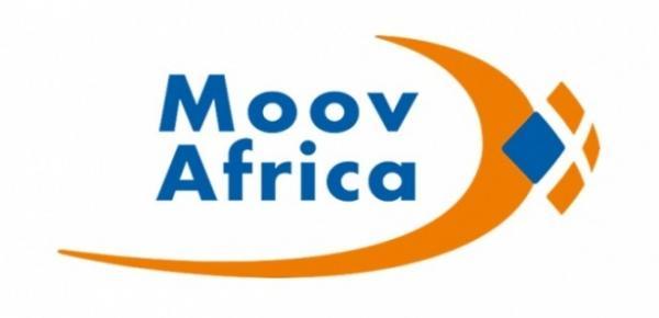 علامة تجارية جديدة لاتصالات المغرب