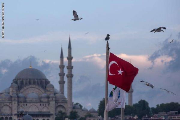 مقتل 299 امرأة منذ مطلع السنة الجارية في تركيا
