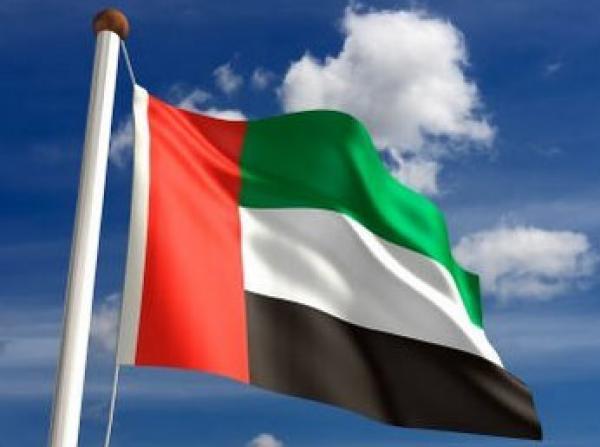 توظيف 105 تقني ميكانيكي الطيران العسكري بدولة الإمارات العربية المتحدة