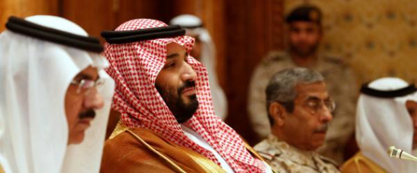 مُقرب من أمير سعودي: طيش وقلة خبرة بن سلمان سبب الأزمة بين السعودية والمغرب