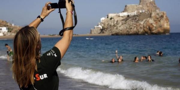 رحلة سياحة تنتهي بفاجعة.. هاكيفاش مـاتو 4  ديال الاسبانيات ضواحي الناضور