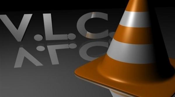 احذر ملفات الفلاش مع مشغل VLC!