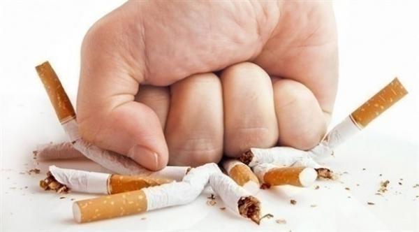 المقلعون عن التدخين يستعيدون كامل لياقتهم بعد هذه الفترة
