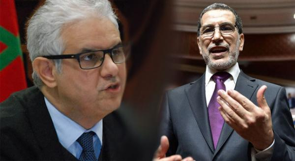 حزب الاستقلال يقطر الشمع على الحكومة بخصوص  مشروع مالية 2021 ويتهمها باللجوء إلى جيوب المغاربة