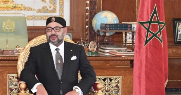 هذه لائحة السفراء الجدد للمغرب الذين عينهم الملك اليوم بمراكش