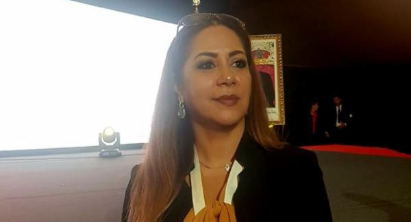 """""""كوب 25""""...الوزيرة """"بوشارب"""" تؤكد انخراط المغرب التام في جهود الانتقال نحو اقتصاد منخفض الكربون"""