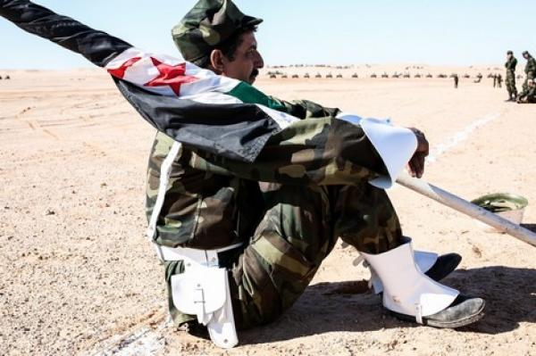 نصر جديد للمغرب...أحد كبار داعمي البوليساريو يسحب رسميا اعترافه بالجمهورية الوهمية