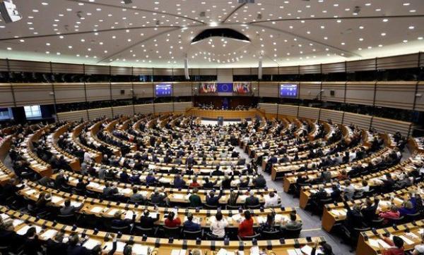بالتفاصيل..ستة مرشحين من أصل مغربي يخوضون غمار الانتخابات الأوروبية الأحد المقبل