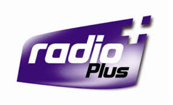 خاص: راديو بلوس يسرح حوالي 27 من طاقميه الإذاعي والتقني بينها أسماء بارزة...التفاصيل