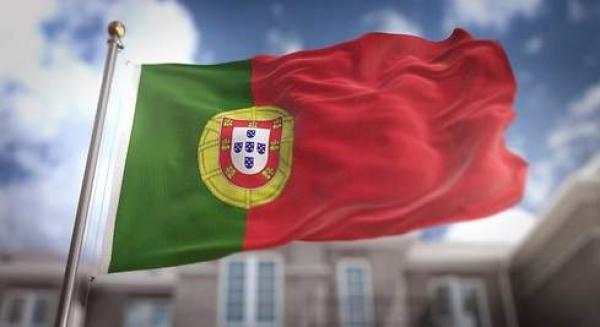 البرتغال تتفاوض مع الرباط حول تشغيل مهاجرين مغاربة بشكل قانوني