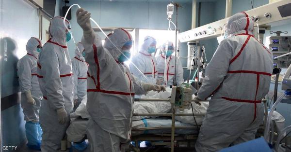 تسجيل ثاني حالة وفاة بفيروس كورونا الجديد بالصين