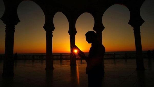 أفضل الأدعية المستحب قولها في ليلة القدر والايام الاخيرة من رمضان