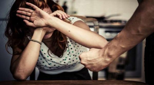 إطلاق الحملة الوطنية التحسيسية الـ17 لوقف العنف ضد النساء