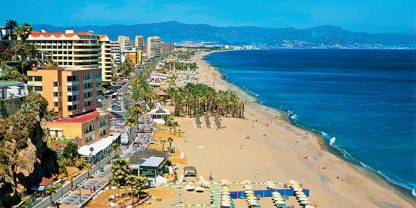 العقارات الإسبانية تستنزف العملة الصعبة المغربية وهذه هي المنطقة المفضلة لأغنياء المملكة
