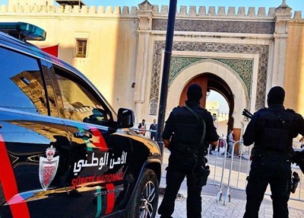"""ولاية أمن فاس تُوضح حقيقة """"عصابة النساء"""""""