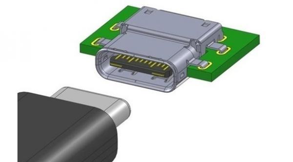 معيار USB4 الجديد يظهر مع نهاية 2020