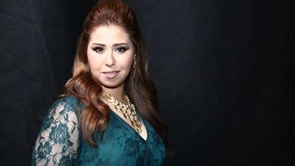 """فنانة مصرية تتحدث عن إصابتها بفيروس """"كورونا"""" بعد عودتها من المغرب"""